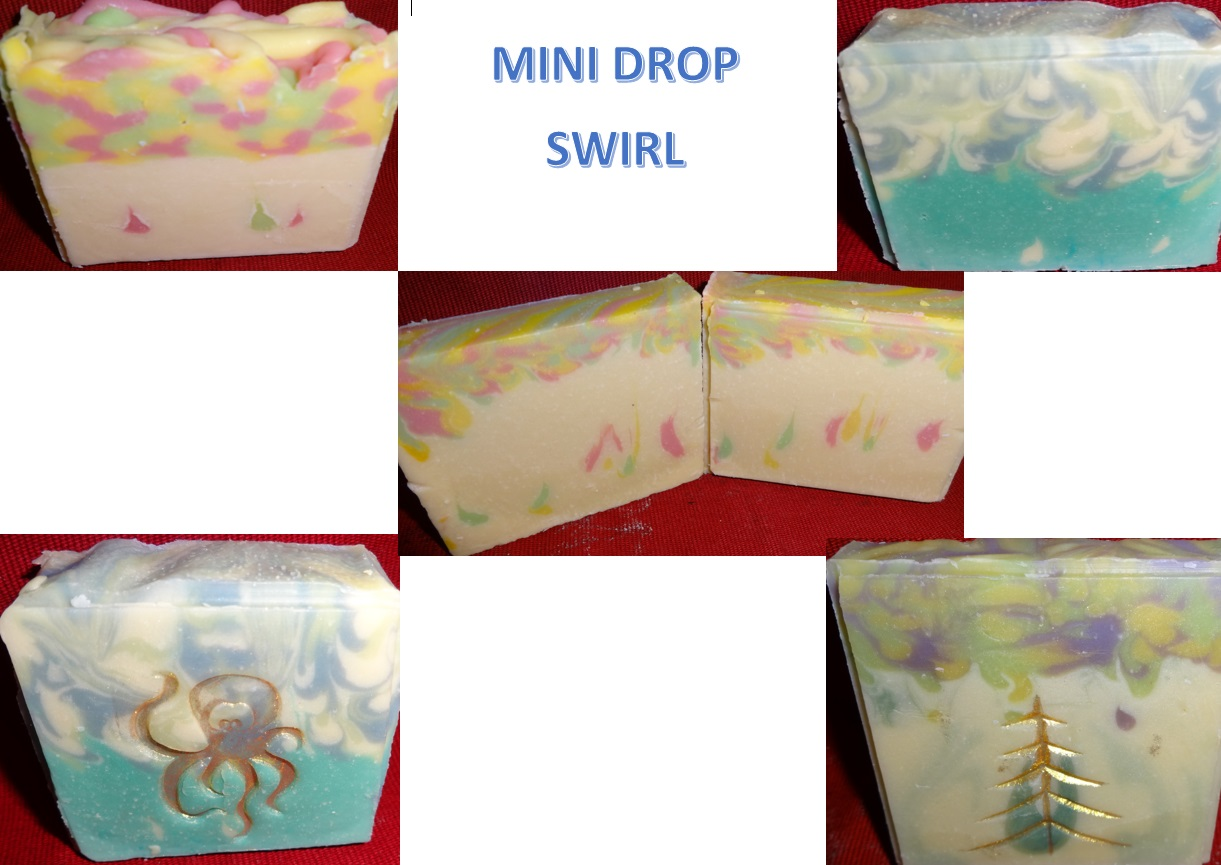 COLLAGEMINIDROPSWIRL1.jpg